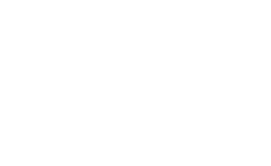 Hometown-Bakeshop