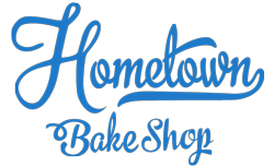 Hometown Bakeshop